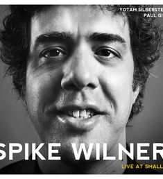 Spike Wilner Trio - Live at Smalls
