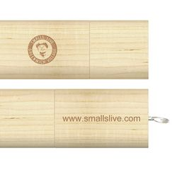 SmallsLIVE USB drive - full SmallsLIVE catalog (mp3)